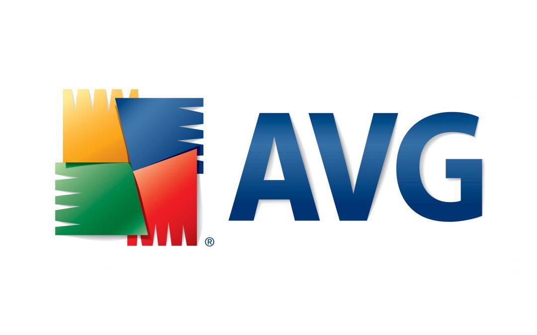 AVG Antivirus- The famous antivirus worth its salt