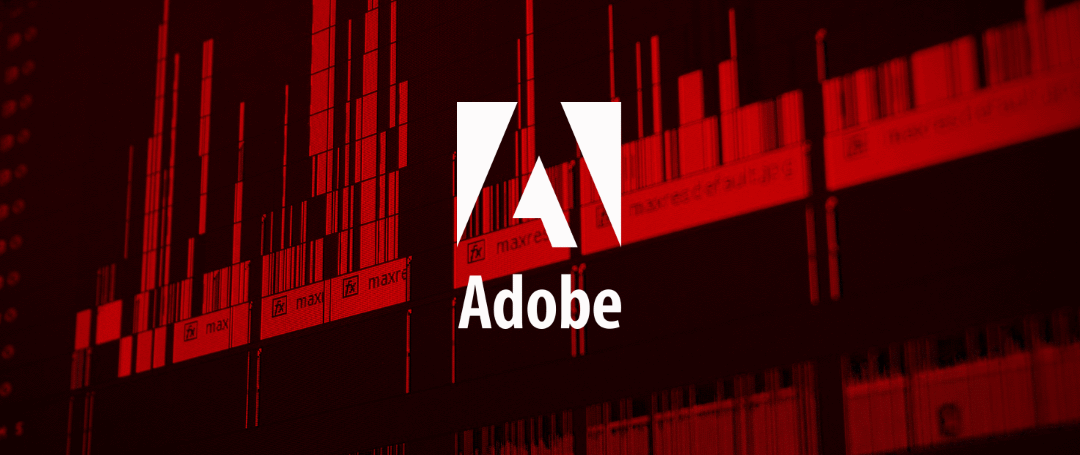 How Adobe Programs Can Help You Make Good Content?