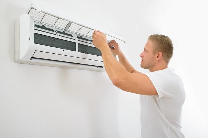 Importance of Regular Air Conditioning Repair and Maintenance
