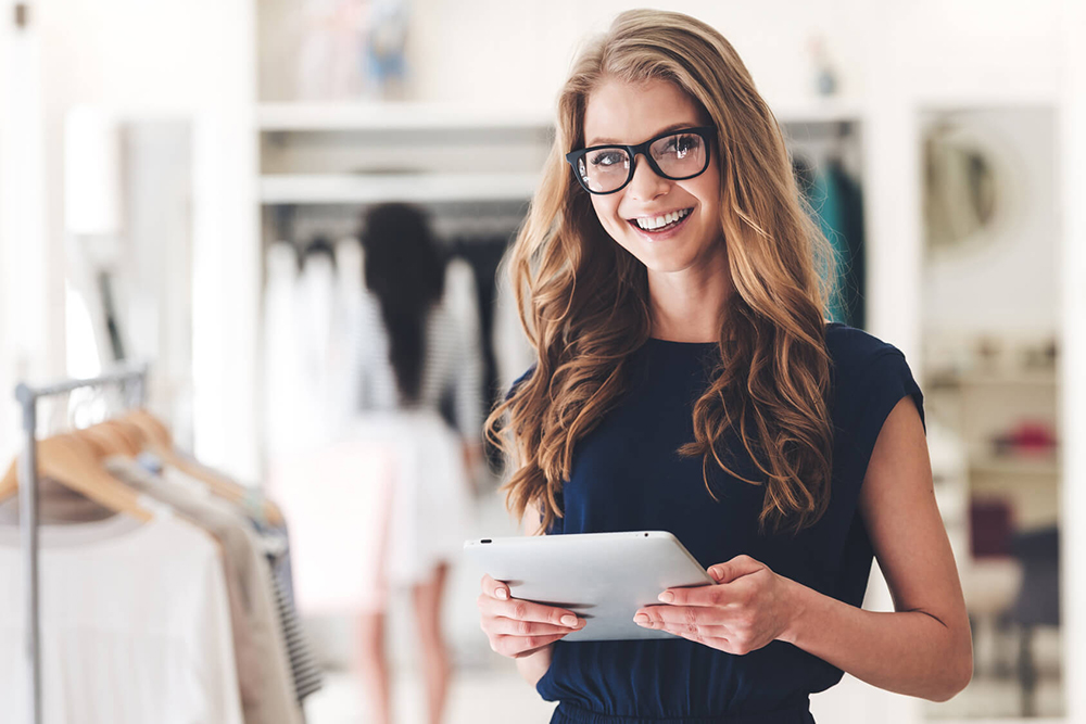 Don't ignore these B2B E-commerce Platform strategies
