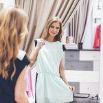 Clothing-Business-Theforbiz