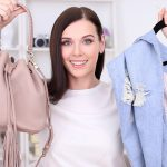Clothing Business-Theforbiz