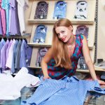 ClothingBusiness-Theforbiz