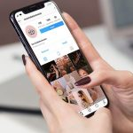 Instagram-in-your-business-theforbiz-1