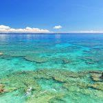 Okinawa-theforbiz