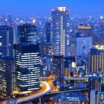 Osaka-theforbiz