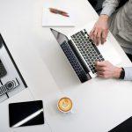 Sales Strategies for New Entrepreneurs Theforbiz