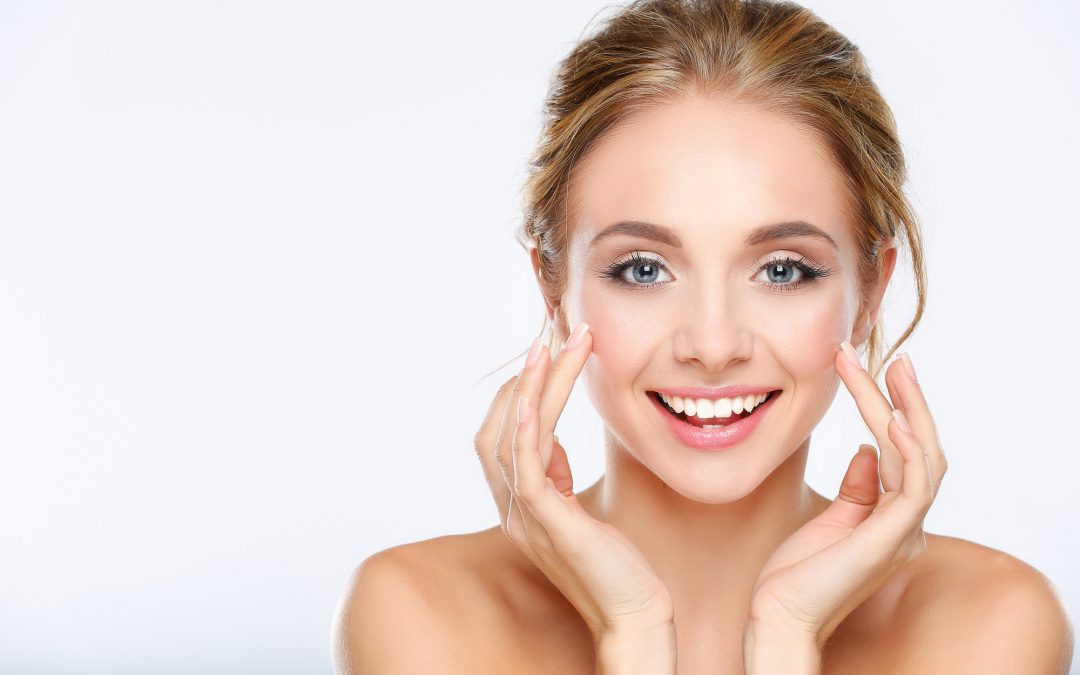 7 Tips to Help Relieve Sensitive Skin