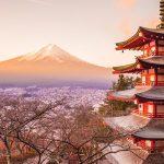 Travel to Japan Theforbiz