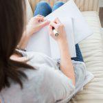Write-the-Perfect-Sat-Essay-Theforbiz-1