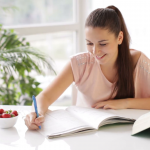 How To Get Good Grades Theforbiz