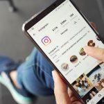 use-Instagram-in-your-business-theforbiz