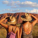Australia-The-Rock-Theforbiz