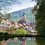 Baden-Baden-Theforbiz