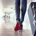 Bags-for-liquids-on-the-plane-theforbiz