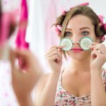 Beauty Tips for Your Trips Theforbiz