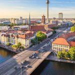 Berlin-Theforbiz
