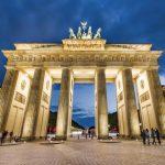 Brandenburg-Gate-Theforbiz