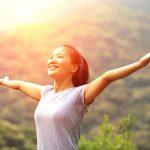Breathe-and-thank-theforbiz