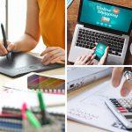 Business-Ideas-Theforbiz