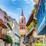 Cartagena-Theforbiz