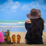 Entrepreneurs in Tourism-Theforbiz