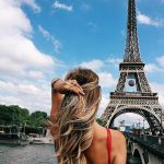 Entrepreneurs-in-Tourism-Theforbiz