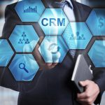 Features-and-Benefits-of-CRM-1