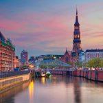 Hamburg-Theforbiz