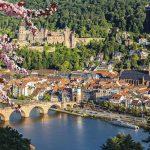 Heidelberg-Theforbiz