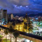 Medellin-Theforbiz
