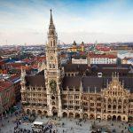 Munich-Theforbiz