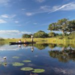 Okavango-Delta-theforbiz