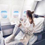 On-the-plane-Theforbiz
