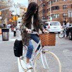 Rent-a-bike-Theforbiz