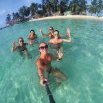 San-Blas-Islands-Theforbiz
