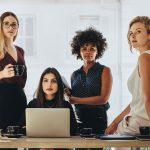 Women Entrepreneurs Theforbiz