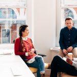 business-and-technology-for-entrepreneurs-theforbiz