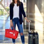 make-your-travel-bag-theforbiz