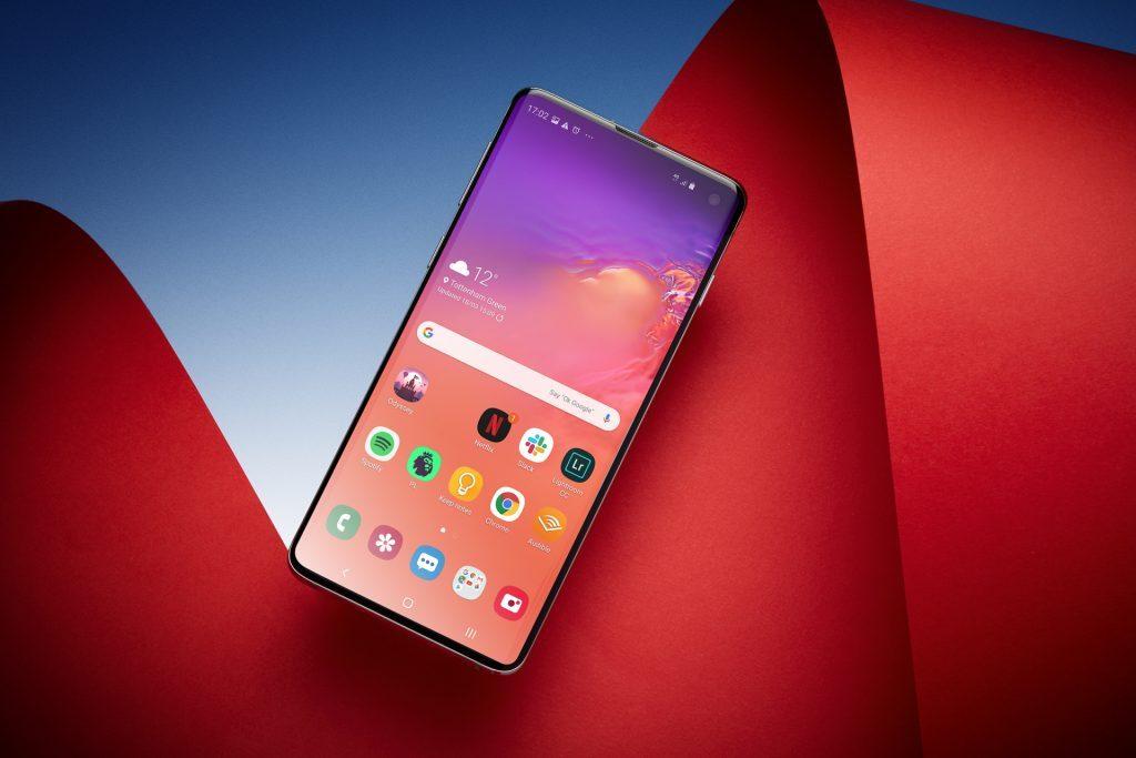 Mobile Phones TheForbiz