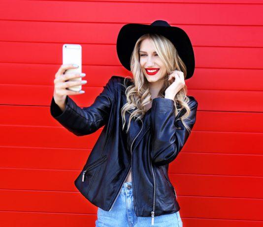 Apps to take more original photos theforbiz