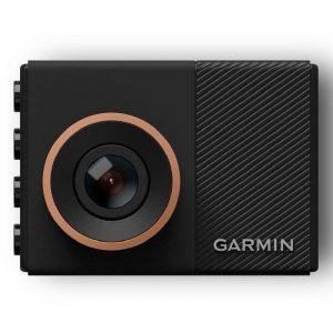 Garmin Dash Cam 55 Plus Theforbiz