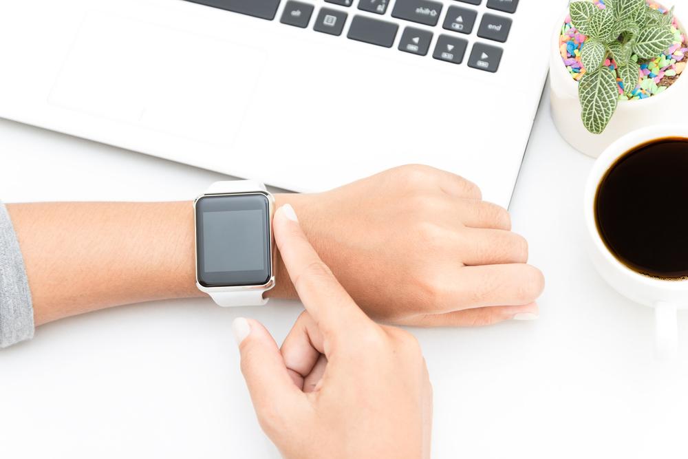Smart Watch TheForbiz
