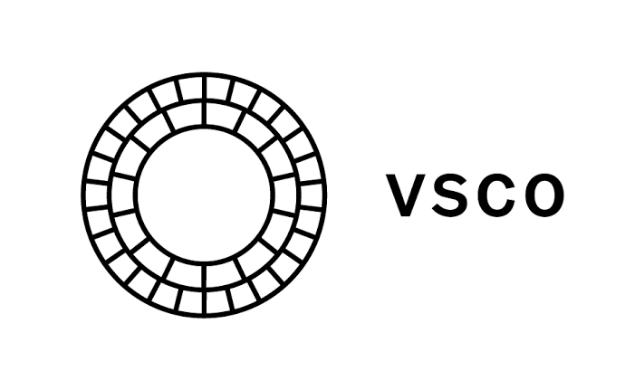 VSCO Cam Theforbiz