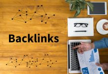 Ways-to-Generate-Backlinks-to-Your-Website-Theforbiz