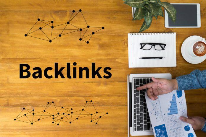 Ways-to-Generate-Backlinks-to-Your-Website-Theforbiz