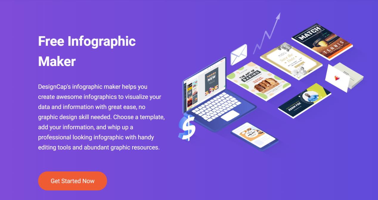 designcap-theforbiz