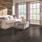 Appalachian Flooring Theforbiz