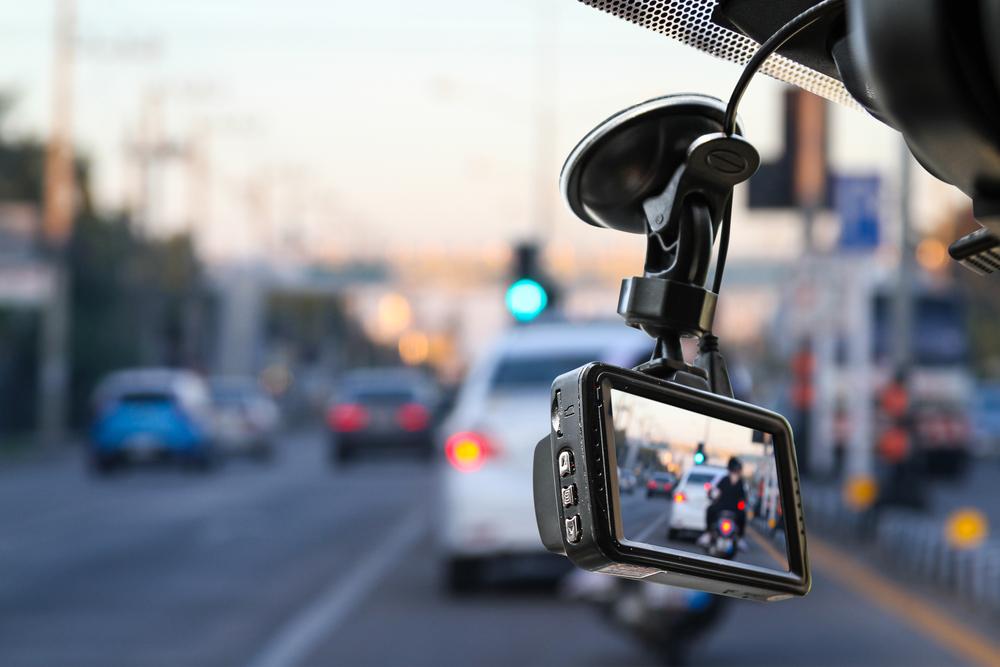 Best Cameras for Cars Theforbiz