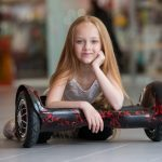 Best-Hoverboards-For-Kids-Theforbiz